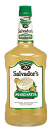 Salvador's Original Margarita