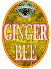 Crabtree Brewing Company Ginger Bee Beer