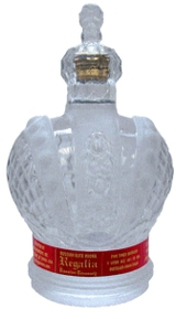 Regalia Vodka