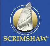 North Coast Brewing Co. Scrimshaw