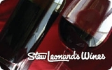 Stew Leonard's Wines of Farmingdale $25 Gift Card