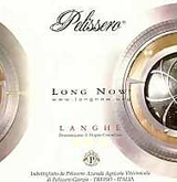 Pelissero Long Now 2005