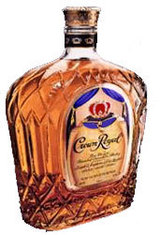 Crown Royal Legendary Import