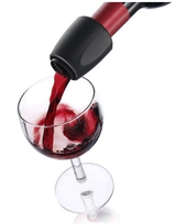 Vacu Vin Wine Server