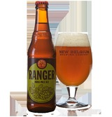New Belgium Ranger India Pale Ale