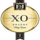 E&J Gallo XO Brandy