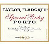 Taylor Fladgate Special Ruby Porto