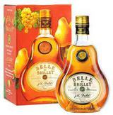 Belle de Brillet Poire Williams Au Cognac