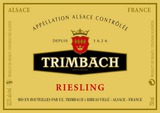 Trimbach Riesling 2008