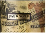 Banknote The Vault 2008