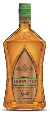 Sauza Hornitos Anejo