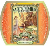 Saint Somewhere Brewing Pays du Soleil