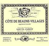 Louis Jadot Cote de Beaune Villages 2009