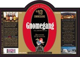 Brewery Ommegang Gnomegang