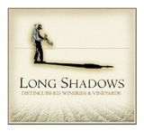 Long Shadows Vintners Collection