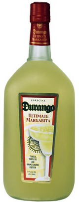 Durango Ultimate Margarita