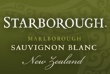 Starborough Sauvignon Blanc 2017