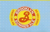 Brooklyn Brewery Brooklyn Summer Ale