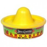 Jose Cuervo Magarita Salt