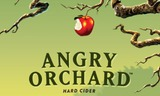 Angry Orchard Muse