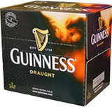 Guinness Pub Draught