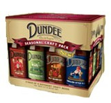Dundee Seasonal Craft Pack