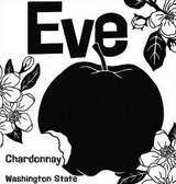 Charles Smith Eve Chardonnay 2010