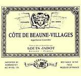 Louis Jadot Cote de Beaune Villages 2010