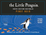 The Little Penguin Pinot Noir 2011