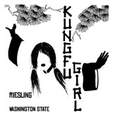 Charles Smith Kung Fu Girl Riesling 2011