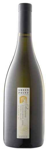 Green Point Reserve Chardonnay 2003