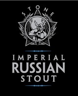 Stone Brewing Co. Russian Imperial Stout 2012