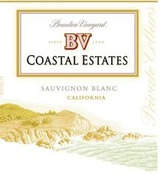 Beaulieu Vineyard Coastal Estates Sauvignon Blanc