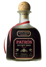 Patron XO Cafe Dark Cocoa 0