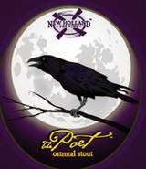 New Holland Brewing Company The Poet