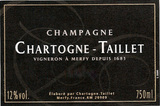 Chartogne-Taillet Brut 1999
