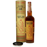 Colonel E.H. Taylor, Jr. Straight Kentucky Rye Whiskey