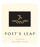Long Shadows Poet's Leap Riesling 2011