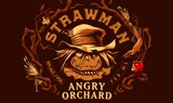Angry Orchard Strawman