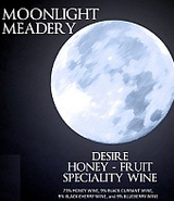 Moonlight Meadery Desire