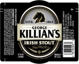 Killian's Irish Stout