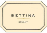 Bryant Family Bettina Proprietary Red 2010