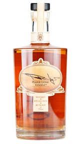 Lexington Brewing and Distilling Co.  Pearse Lyons Reserve Whisky
