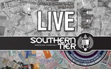 Southern Tier Brewing Company Live