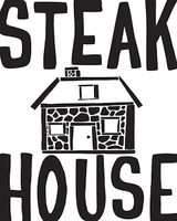 House Wine Steak House Cabernet
