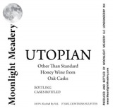 Moonlight Meadery Utopian