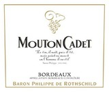 Chateau Mouton Cadet Bordeaux Rouge
