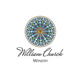 William Church Sauvignon Blanc 2015