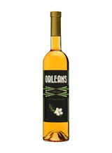 Eden Orleans Herbal Apertif Cider