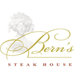 Bern's Steak House Regular Coffee